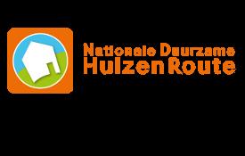 nationale huizenroute - schone houtkachel